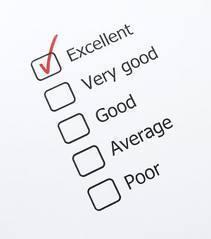 Client Satisfaction