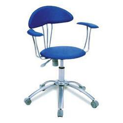 computer chairs revolving computer chairs manufacturer from delhi