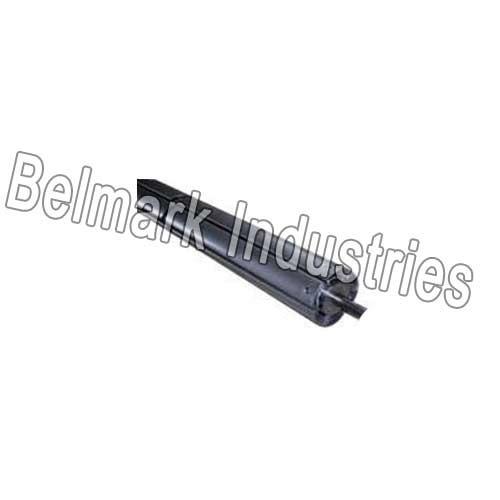 Aluminum Slat Expanders