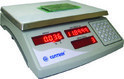 automatic counting balances