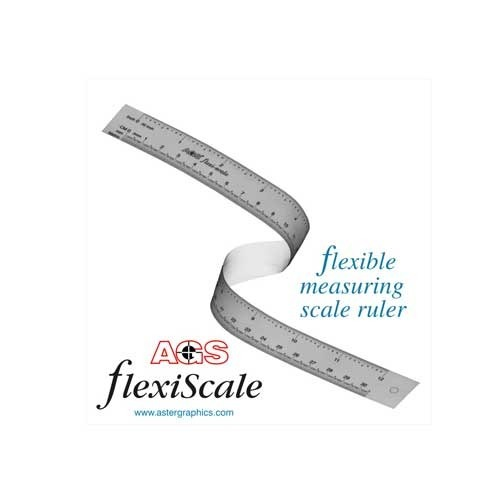 Flexi Scale