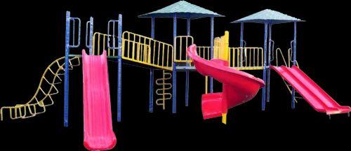Bharat Swings & Slide Industry