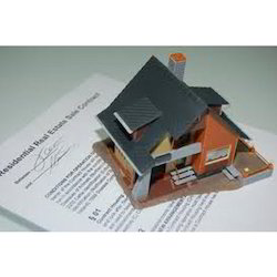 Deals In Sale/Purchase/Renting Of Properties In Delhi/NCR