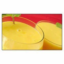 Mango Delux (Ghatt)