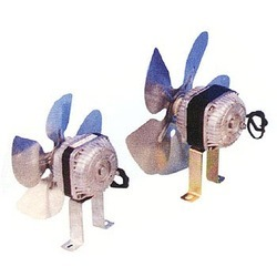 Shaded Pole Fan Motor
