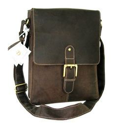 Cross Body Messenger 4291..