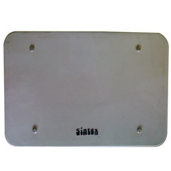 Junction Box GS-JB-2818
