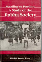 Matriliny to Patriliny: A Study of the Rabha Society