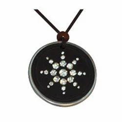Quantum pendant scalar energy pendant exporter from meerut scalar energy pendant aloadofball Gallery