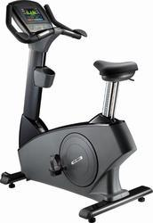 Upright Bikes
