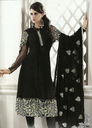 Indian Designer Salwar Suits