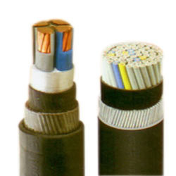 LT Cables