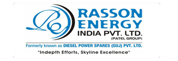 Rasson Energy India Private Limited