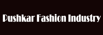 Pushkar Fashion Industry