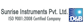 Sunrise Instruments Pvt. Ltd.