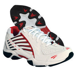 Columbus Gold Sports Shoes
