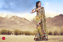 Designer Sarees 11003