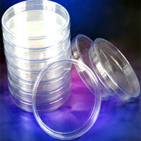 Biopro Disposable Petri Dishes