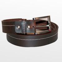 Sovereign Leather Innovators Pvt. Ltd.