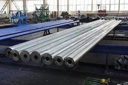 Chrome Manganese Steel