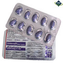 Sildenafil Citrate Tablets & Oral Jelly