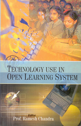 Technology Use In Open Learning System