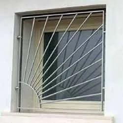 Window Grills Design