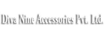Diva Nine Accessories P Ltd