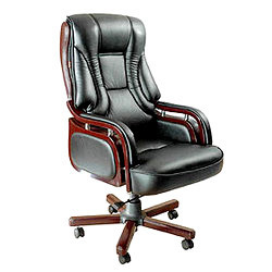 Gentil Executive Chairs