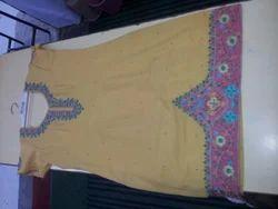 Punjabi+Suit