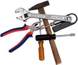 NCVT Trades Tool