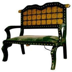 XCart Furniture M-5100