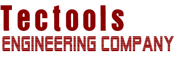 Tectools Engineering Company