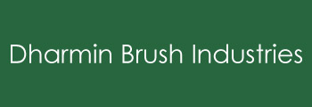 Dharmin Brush Industries
