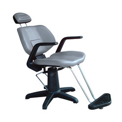 Hydraulic Styling Chair / Beauty Parlour Chair