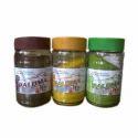 Palma Protein Powder