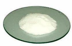 Tribasic Phosphate?
