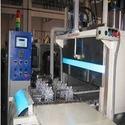 Three Stage Conveyorised Cleaning Machine