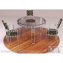 Dining table dining table capacity for Table 6 2 occupant load