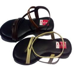 Designer+Flat+Sandals