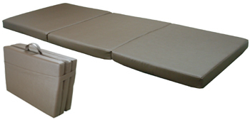 Thai Massage Mattress