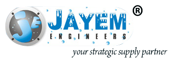 Jayem Engineers