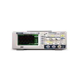 Digital Oscilloscope DSO5060