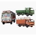 Transport Services In Sangli