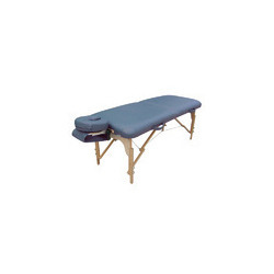 Portable Massage Table Delhi Mumbai Bangalore
