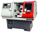 Industrial CNC Machine