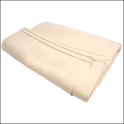 Drop Cloth 4 OZ