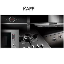 Modular Kitchen Appliances - Appliances Equipments & Kitchen