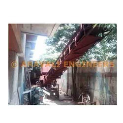 Bulk Loading Conveyors