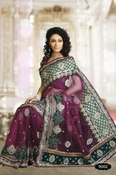 Largest Collection Sarees